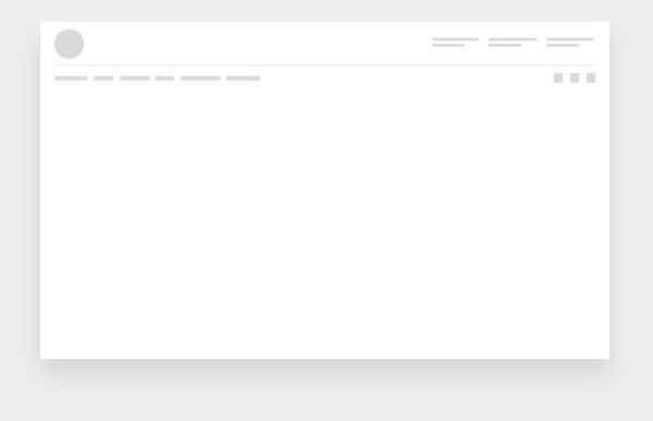 https://gtln.com/wp-content/uploads/2017/03/screenshot-header-04.jpg