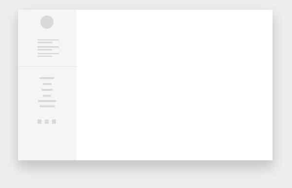 https://gtln.com/wp-content/uploads/2017/03/screenshot-header-09.jpg