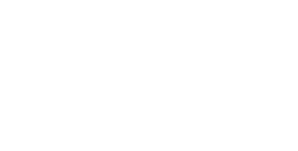 https://gtln.com/wp-content/uploads/2017/07/signature_01_white.png