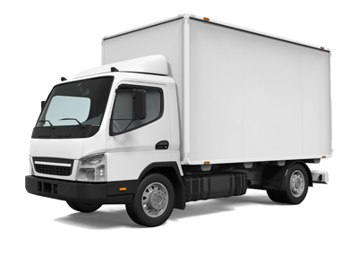 https://gtln.com/wp-content/uploads/2017/08/truck_rental_02.png