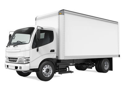 https://gtln.com/wp-content/uploads/2017/08/truck_rental_03.png