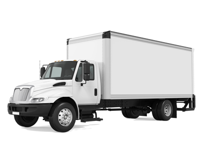 https://gtln.com/wp-content/uploads/2017/08/truck_rental_04.png