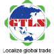 Global Trade Logistics Network